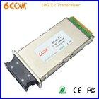 10 Gb/s 850nm Multimode 10GFC X2 finisar FTLX8541F2
