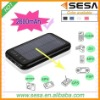 solar multifunctional charger