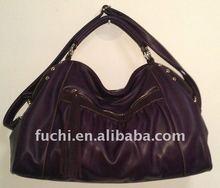 2010 Hot Sell Fashion Ladies' buntal bags