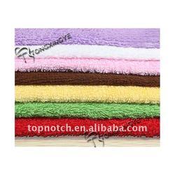 2012, pure cotton gift towel, organic cotton towel