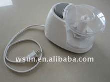 Electric Food Chopper/Mini chopper