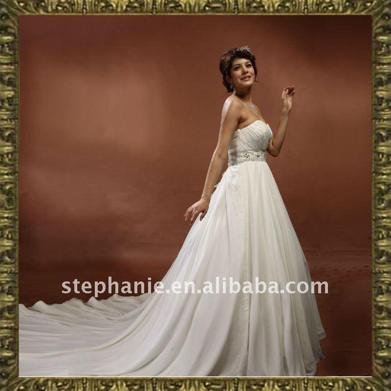 Model Wedding Photos New Model Wedding Dress