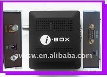 HG Adaptor Dongle Az box Smart II
