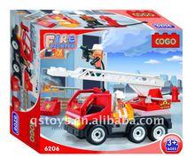 2012 plastic building blocks toys QS110724227
