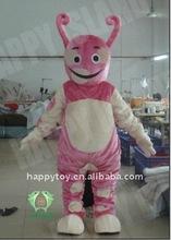 2011 backyardigan Party costume