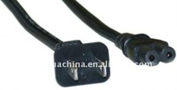 notebook power cable