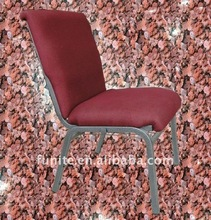 FNT-comfortable chair for church and theater