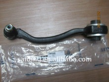 Lower Control Arm for BENZ C-CLASS OEM203 330 3411