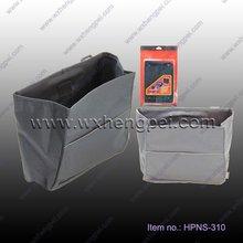 car organizer/ car pocket holder/ hanging car organizer/ car back seat pocket/ car bag