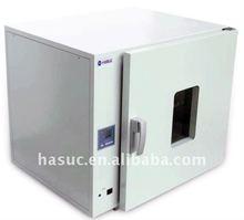 HSGF-9205A Desktop Big Volume Oven