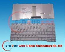 for toshiba f20 notebook keyboard original new US