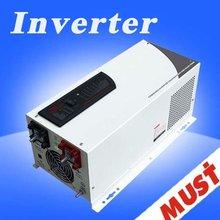 110VAC PSW office inverter