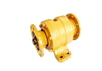 LONKINGConstruction Machinery Parts- Intermediate shaft bearing