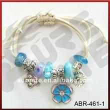 fashion band made Bracelet