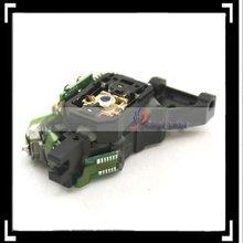 HOP-141B HOP-140 Laser Lens for Xbox360 DVD Rom Drive