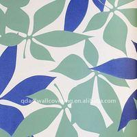 Cappuccino Decorative Wallpaper