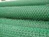 galvanized hexagonal wire mesh gabion box(exporter)