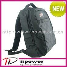 2011 shoulder bag for laptop