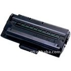 All Brand New/ Remanufactured SCX4300 Toner Cartridge