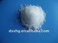 Polyvinyl alcohol (PVA) 1788