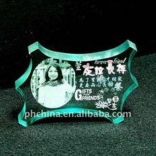 PW-737 Acrylic Gift Acrylic Craft,Acrylic Art