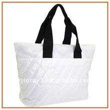 2011 Nylon handbag