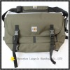new style Lisure trolley bag carry on luggage bag
