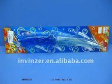 bubble sword