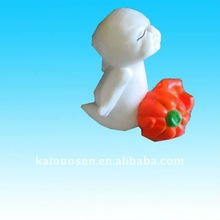 popular ceramic halloween decoration gift