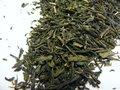 Thé vert organique de Sencha