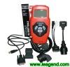 OBD2 Oil Service & Airbag Reset Tool-Model OT900 (Updatable)
