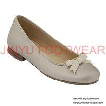 2011 fashon ballet dance shoes