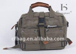 2012 new fashion video camera bag 8620