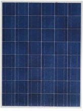 high quality low price solar panel 185w