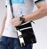 2011 desigh sports waist bag