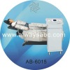 3in1 far infrared press therapy weight loss beauty equipment