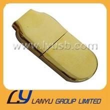 Big size yellow USB Memory ,USB Flash Driver, with best price