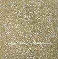 diamante sintético para corte de granito