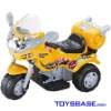 Battery Operated Ride On Toy Car