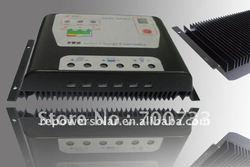 Solar Panel Charger Controller Regulator 12V/24V 30A