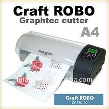 Vinyl Plotter Cutter