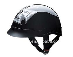 popular helmet,harley helmet,DOT helmet