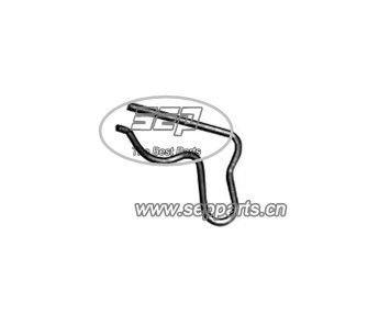 Stihl Spring Clip 11181953500