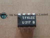 U217B TFK IC DIP8 in stock