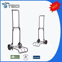 2011 convenient folding shopping cart