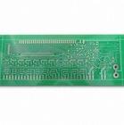 crt tv circuit board