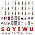 Accessoire de cheveux - diadème - connexion notre site en voir prix pour millions Styles de marché de Yiwu - 8895