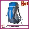 2011 fashion camping bag pack