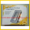 Cheap HUAWEI Router E960 in stock