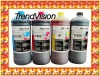 Printing Ink For Digital Inkjet Printer CANON PIXMA iP1000